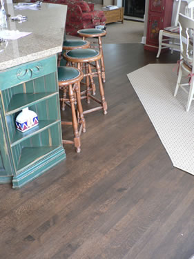 ... Ed Hoffman Floor Service: Image ...