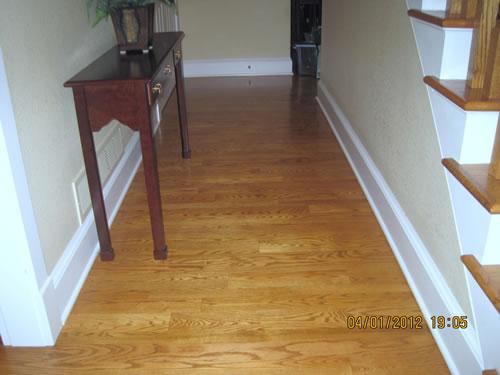Hardwood floor service denver hardwood floors denver for Hardwood floors denver