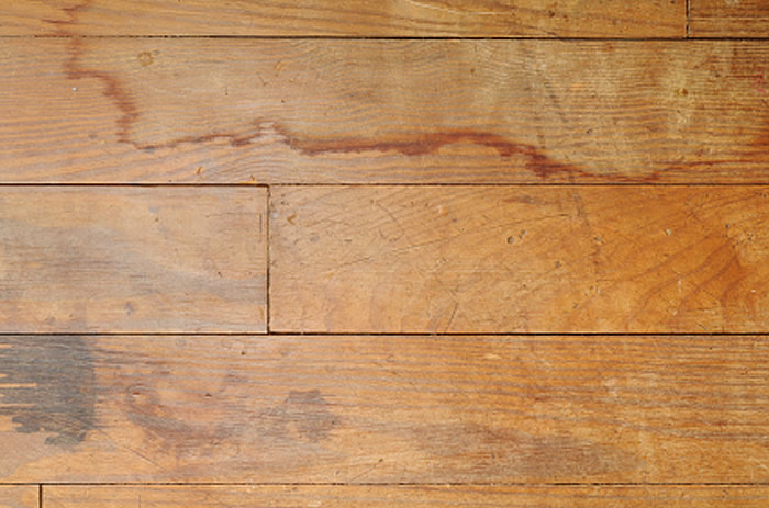 5 Important Cleaning Tips To Avoid Damaging Your Hardwood