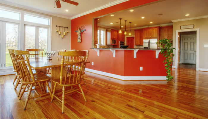 1 - Hardwood Floors Denver Hardwood Flooring Denver Floor Refinishing