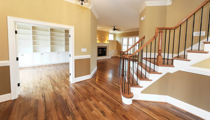 4 ... - Hardwood Floors Denver Hardwood Flooring Denver Floor Refinishing